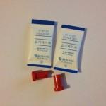 Adhesive Essentials