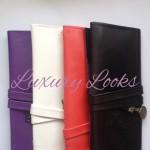 Tweezer Roll Colours (1)