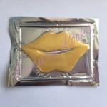 collagen-lip-mask1